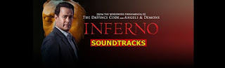 inferno soundtracks-cehhenem muzikleri