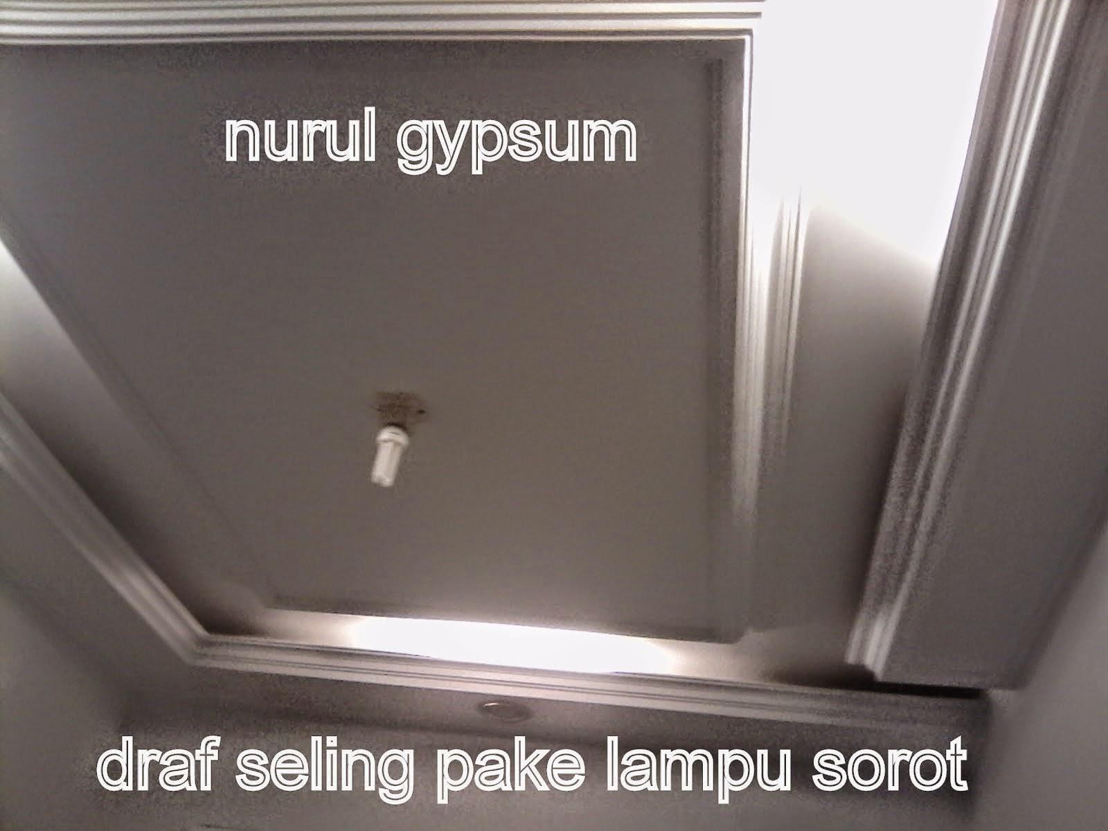 081281156156 Update Harga Pasang Plafon Dan Partisi Gypsum Dan