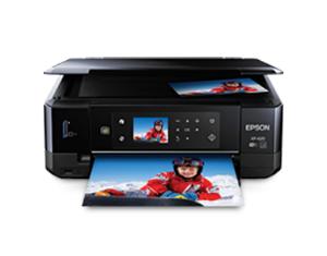 Epson XP-620 Printer Driver Downloads & Software for Windows