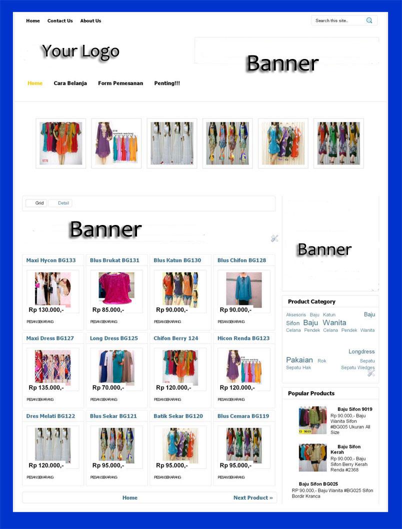 blogger-store-template-v2