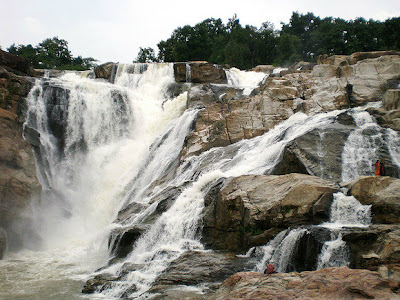 Dassam Falls, Ranchi , Jharkhand  IMAGES, GIF, ANIMATED GIF, WALLPAPER, STICKER FOR WHATSAPP & FACEBOOK
