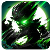 League of Stickman Zombie Hack (Unlimited Coins) Mod Apk V1.2.2