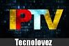 Liste IPTV gratis aggiornate - Ecco i migliori siti dove trovare liste IPTV