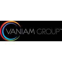 Vaniam Group's Logo