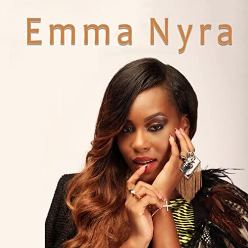 Photo of Emma Nyra