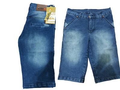 jual celana pendek jeans pria murah, grosir celana pendek jeans pria murah, celana jeans pendek pria kaskus