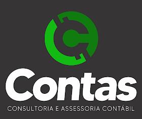 CONTAS - Consultoria e Assessoria Contábil