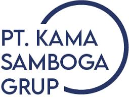 Lowongan Kerja PT Kama Samboga Group