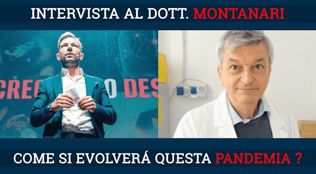 pandemia-come-si-evolvera-intervista-al-dott-stefano-montanari