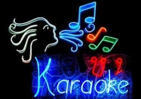 Tempat Karaoke Di Cirebon Yang Dapat Anda Kunjungi