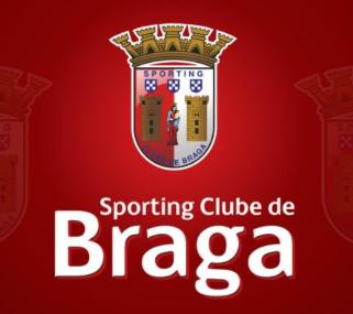 Taça da Liga. Este domingo, en A Pedreira, el decisivo match entre Sporting de Braga y Marítimo de Madeira