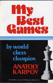 Anatoly Karpov - My Best Game (PDF + PGN)  Anatoly%2BKarpov%2B-%2BMy%2BBest%2BGames%2B%2528%2BPDF%2B%252B%2BPGN%2529