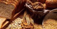 Consume diet rich in fiber