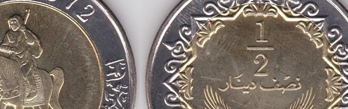 Tujuan bank sentral paul samuelson