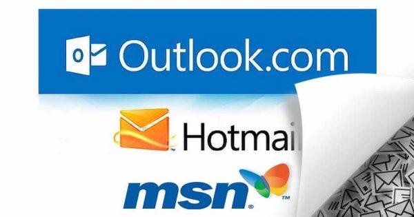 مايكروسوفت تعلن عن تمكن هاكرز من اختراق خدمات البريد الإلكتروني