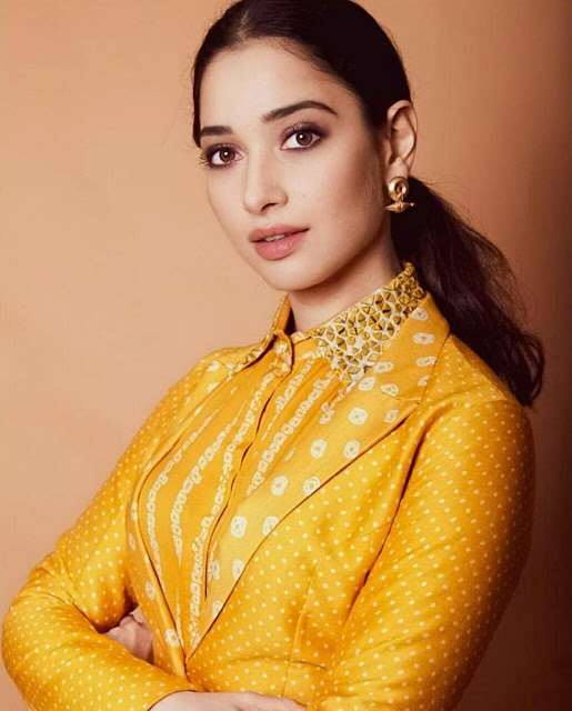 Tamanna Bhatia Image Wallpaper Photo Galleries 2020