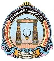 manabadi su degree 2nd year results 2017
