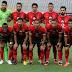القنوات الناقلة لمباراة الأهلي وزاناكو اليوم في دوري أبطال أفريقيا 2017