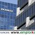 بنك بي ـ إن ـ بي باريباس تشغيل العديد من المناصب بمجالات مختلف