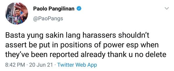 Paolo-Pangilinan's-2