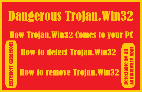 http://www.wikigreen.in/2014/07/dangerous-trojanwin32-action-detection.html