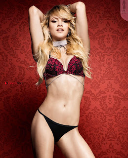 Ginta+Lapina+in+Bridal+Lingerie+for+La+Senza+Collection+2017%7E+SexyCelebs.in+Exclusive+013.jpg