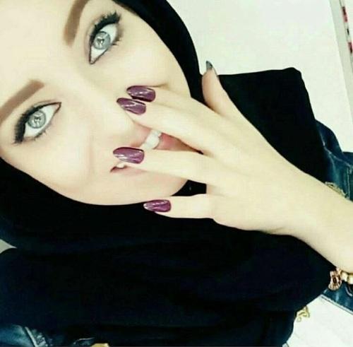 أنستقرأم رمزيات بنات سعوديات خليجيات كشخه كول للبلاك بيري 2013