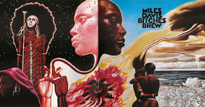 http://alienexplorations.blogspot.co.uk/1972/11/mati-klarweins-cover-for-1970s-miles.html