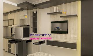design-interior-studio-signature-park-grande