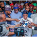 Osun Govt Cautions Council Chairmen Against Project Execution Without Approval
