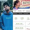 Sukses Jadi YouTuber Nomor Satu Di Indonesia, Penghasilan Baim Wong Berkisar 18 M Per Bulan