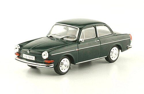 volkswagen 1600 l deagostini, volkswagen 1600 l 1:43, volkswagen 1600 l, volkswagen 1600 l 1970, volkswagen offizielle modell sammlung, vw offizielle modell sammlung