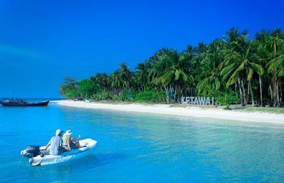 http://mandiriransel.blogspot.co.id/2015/12/awas-jangan-liburan-di-pulau-ketawai.html