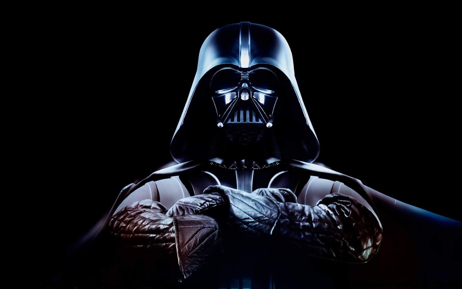 Darth Vader has been dethroned as the most famous Star Wars character