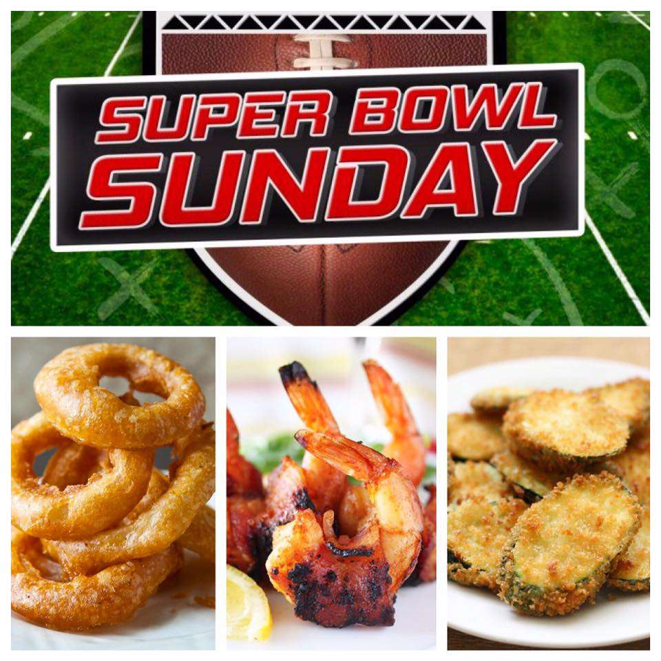 Super Bowl Sunday Wishes Images download