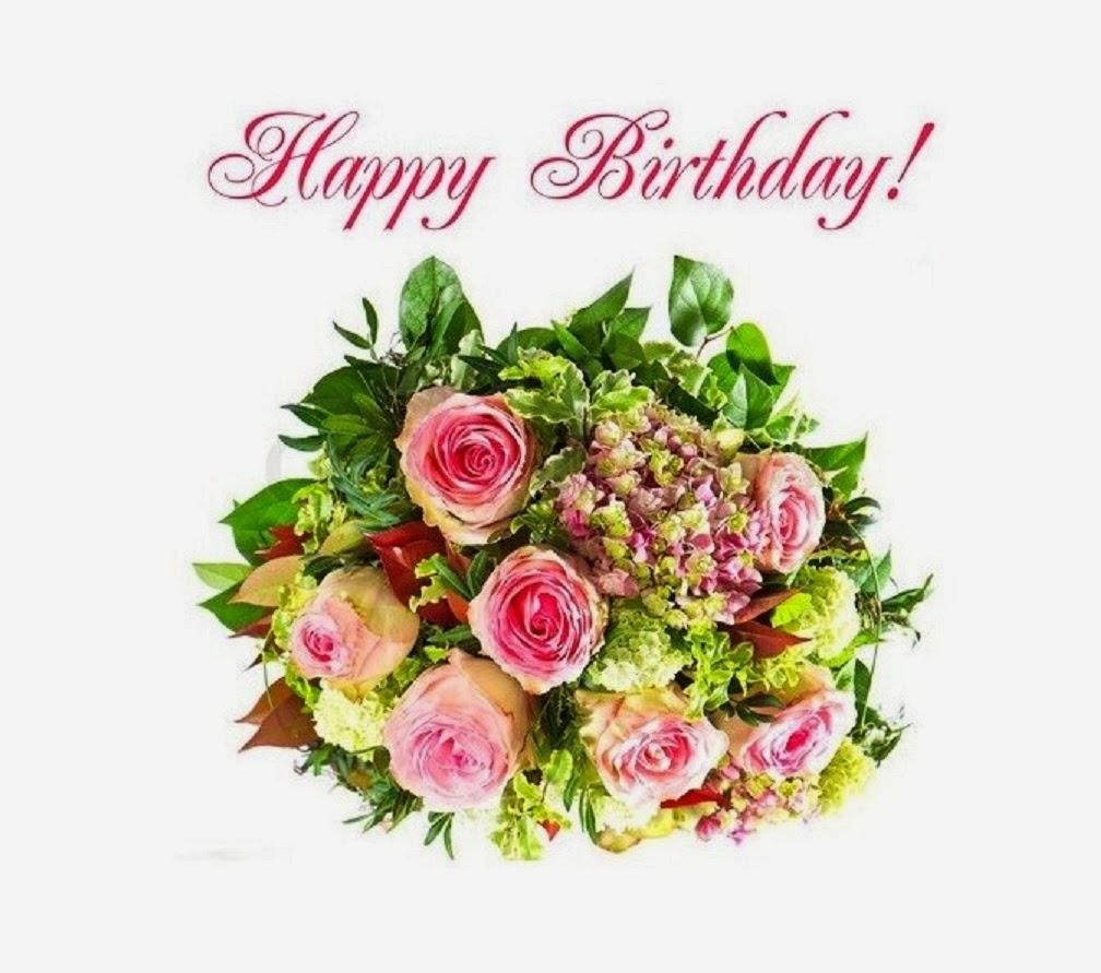 Happy birthday flowers pic in full hd happy diwali 2018 images happy birthday flowers pic in full hd izmirmasajfo