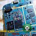 Kode Original Dan Letak ic Power-PA-RF Samsung Galaxy J1 Mini SM-J105F