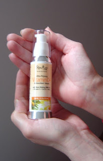 Reviva Labs Ultra Potency Vitamin C+ Antioxidant Serum.jpeg