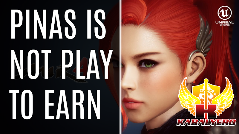 Mir4 DRACO Tokens! Philippines Can't Cash out! (For Now) [Gaming / Play To Earn]