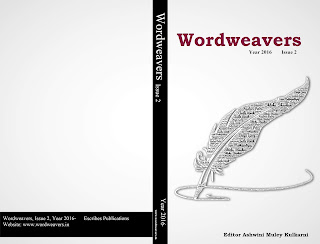 buy_wordweavers_2016_anthology