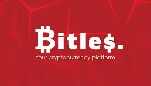 Bitles Merupakan Peluang Investasi Bitcoin Terpercaya 2020