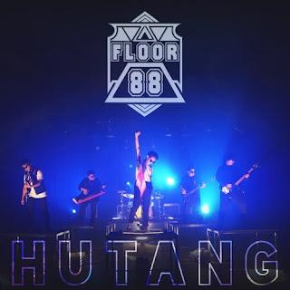 Floor 88 - Hutang MP3
