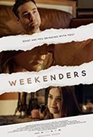 Weekenders (2021)