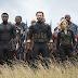 """Relançamento de """"Vingadores: Ultimato"""" será mundial"""