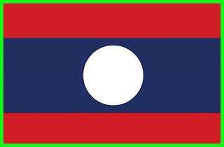 Sekilas Fakta Politik Negara Laos