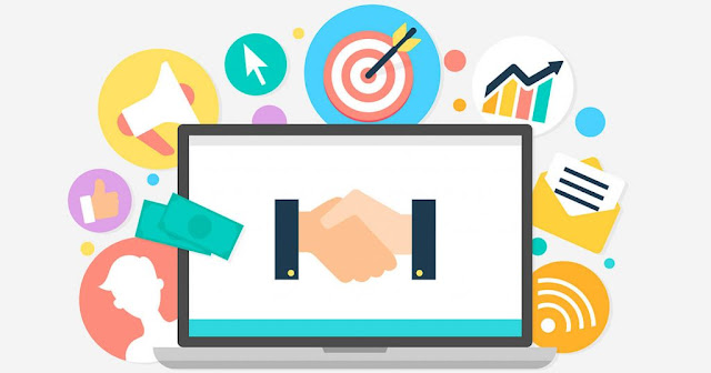 satış ortaklığı veren siteler