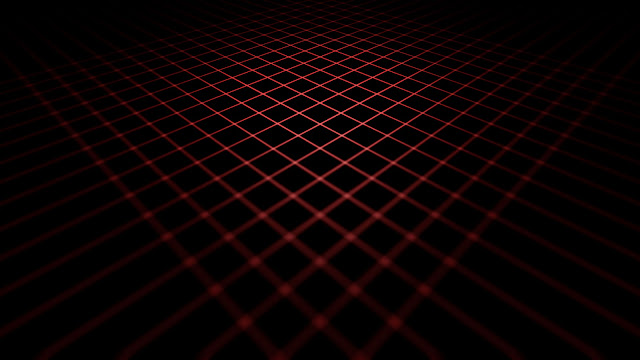 wallpaper 3d abstract lines
