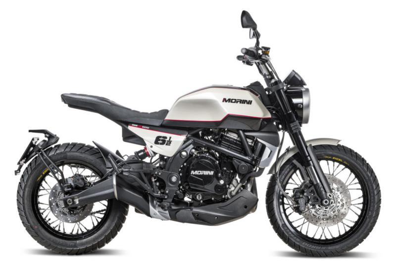 Honda revela conceito que antecipa futura moto naked de
