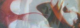 Canciones de amor en Lolita's Club, Marsé vs Aranda - Cine de Escritor