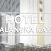 Hotel di Palangka Raya